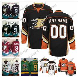 new styles 3099b 76e14 Wholesale Hockey Jerseys Mighty Ducks - Buy Cheap Hockey ...