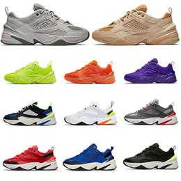 Rabatt Off Marke Schuhe | 2019 Off Marke Schuhe im Angebot