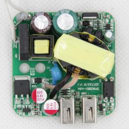 Shop 12v Dc Battery Charger UK | 12v Dc Battery Charger free