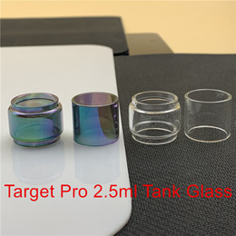 Lot of 13 Horizon Turbo Tank Replacement Glass     US Seller Free Shipping