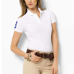 bf08d33136c Promotion Polo Xl Ralph