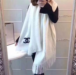 Bufanda de diseño de lujo, bufanda de cachemira de moda / otoño invierno, bufanda vendedora caliente de la marca de gama alta, tamaño de alta calidad 180 * 40 cm desde fabricantes