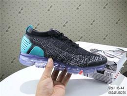 Sıcak Satış Marka Buharları koşu ayakkabıları 2.0 Atletik Şok klasik yürüyüş ayakkabıları bayan casual Yürüyüş maxs spor Sneakers nereden maxs ayakkabıları tedarikçiler