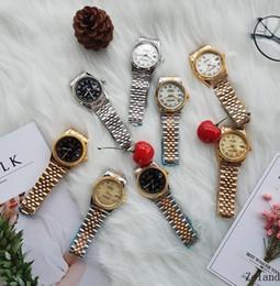 2019 швейцарские часы 2019 высокое качество мужские часы автоматические механические военные бизнес швейцарские часы синий циферблат мужские часы 2813 Механическая керамическая рамка Reloj дешево швейцарские часы
