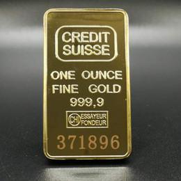 Gold Coins Bullion Canada | Best Selling Gold Coins Bullion