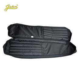 дизи-флейта Скидка 100 см Профессиональный портативный бамбуковый китайский Dizi флейта сумка дизайн корпуса для концертного чехла рюкзак с регулируемым плечевым ремнем