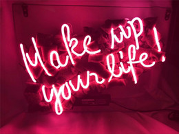 Neon Light Up Signs NZ | Buy New Neon Light Up Signs Online