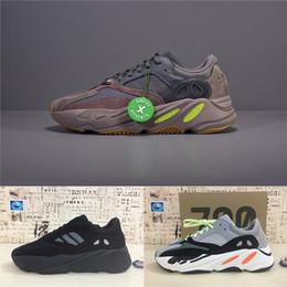 95d7a2a9a1f Distribuidores de descuento Mejores Marcas De Zapatos Para Hombre ...
