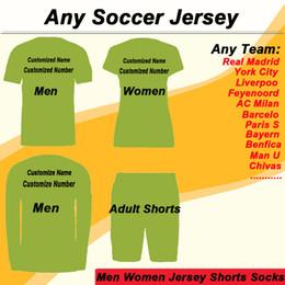squadra di calcio del calcio Sconti Link per l'ordinazione di maglie da calcio per qualsiasi squadra di club e nazionale (ti preghiamo di contattarci prima di effettuare l'ordine)