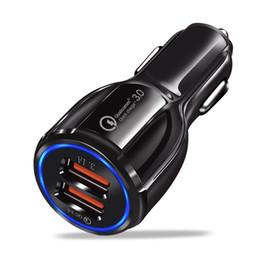 Дизайнер Автомобильное зарядное устройство для телефона Автомобильный прикуриватель к USB Безопасная защита окружающей среды Быстрая зарядка Бесплатная доставка от Поставщики спортивные наушники bluetooth
