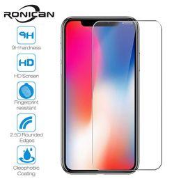 2019 3d-приложения для huawei 2019 NEW Iphone 11 PRO XR XS MAX X 8 7 Полное покрытие 9Н экран протектор Закаленное стекло