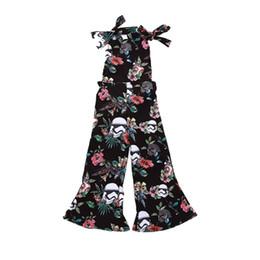 roupas de outono Desconto Suspensórios Macacão crianças roupas meninas Apropriado para a Primavera e Outono temporada de fibra de poliéster Longo escalada Sem Mangas 20