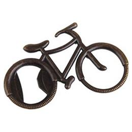 2019 apribottiglie chiave Portachiavi apribottiglie birra metallo metallo carino portachiavi per bici amante regalo anniversario di matrimonio portachiavi bici nuovo di zecca sconti apribottiglie chiave