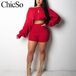 двухкомпонентный комбинезон Скидка MissyChilli Трикотажный костюм из двух частей: сексуальный комбинезон, комбинезон, женский, укороченный, короткий черный комбинезон, женский красный комбинезон для вечеринок.
