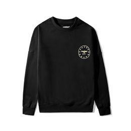 Boy Londra Marka Yeni Moda Erkek Tasarımcı Hoodies Erkek Yüksek Kalite Kartal Baskı Tişörtü Erkek Kadın Çiftler Kazak Hoodie Siyah nereden