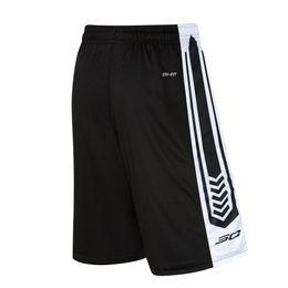 ropa de talla grande masculina Rebajas Pantalones cortos para hombre de baloncesto de secado rápido Pantalones sueltos Talla grande Correr Ropa deportiva Ropa deportiva SC Pantalones cortos para hombre