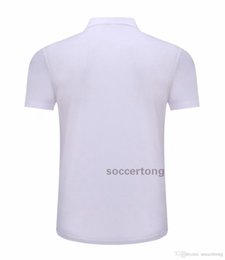 impressão de vidro barato Desconto #TC2022001471 New Hot Sale High Quality Quick Drying T-shirt Can BE Customized With Printed Number Name And Soccer Pattern CM
