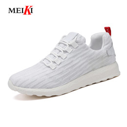 c8c13d79d5 Shop Men Hip Hop High Top Shoes UK | Men Hip Hop High Top Shoes free ...