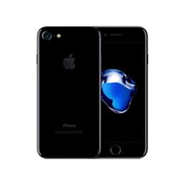 Dokunmatik ID Unlocked Telefon ile yenilenmiş iPhone 7 Hakiki Apple iPhone Cep Telefonları 32G 128G Quad Core Smartphone Toptan supplier wholesale quad cell phone nereden toptan dörtlü cep telefonu tedarikçiler