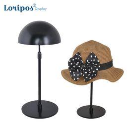 parrucche di alta qualità Sconti Accessori per abbigliamento Puntelli per esposizione Cappello per cappelli High End Cappello per cappelli Espositore per parrucchiere Espositore per parrucchiere Espositore per parrucchiere