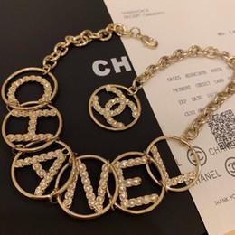 2019 novas senhoras de alta qualidade colar 191019 # 48dunhang05 de Fornecedores de piscando colar estrela por atacado
