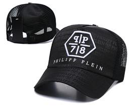 2019 sombreros de camuflaje gris De alta calidad de lujo snapback caps hombres mujeres Gorras hueso Casquette golf diseñador sombreros snapbacks hip hop deportes al aire libre gorra de béisbol