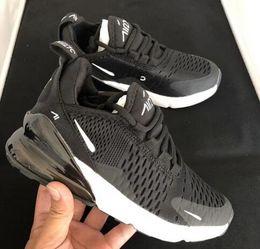 Rabatt Eisen Mann Sneakers | 2019 Eisen Mann Sneakers im