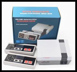 Jogos de gba on-line-Chegada Nova Mini TV pode armazenar 620 500 Game Console de vídeo portátil para com boxs varejo