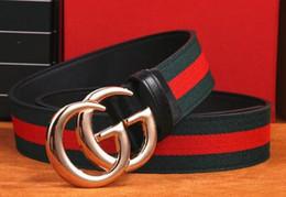 Пояс дизайнер ремни роскошные ремни для мужчин пряжки пояса высокое качество мода женские кожаные ремни Марка мужчины 110 см от