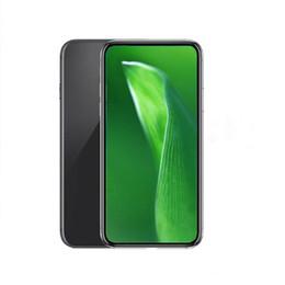 Verlängern telefon online-Smartphones Andriod Telefon 11 1 GB RAM 4 GB ROM 8 GB Speicher cardMTK6580 Quad Core 6.1inch 3G WCDMA Box Sealed verlaufen