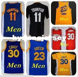 0ef73eed3 hombres de calidad superior de retroceso baloncesto Jersey #30 Ste SC  Davidson Wildcats College Basketball Jersey Ncaa. Supplier: hyncaajersey