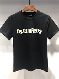 63c8836dc281 marchi di abbigliamento giovani Sconti T-shirt manica corta da uomo estiva  Quick Drying New