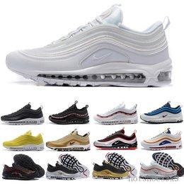 """4 Pairs  54/"""" Long  Sports Shoes Shoe Laces for Men Women Top Quality Laces G11"""