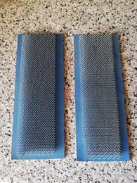 Titolare 24x9cm dei capelli dell'illustrazione Mat per gli strumenti di massa dei capelli dell'illustrazione Mat di estensioni dei capelli di disegno della carta (Skin Pad) con ago da solventi per colla fornitori