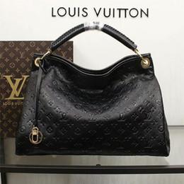 018e6b328 ... luxo ds mulheres bolsas bolsa Famoso bolsas de grife Senhoras bolsa de  Moda tote bag mulheres loja sacos navio Rápido sacolas de nylon nylon  promoção