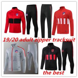 Футбольные тёплые куртки боруссия