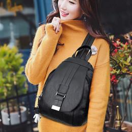 Rucksack-Tasche Mehrzweck-Brusttasche aus weichem Leder mit doppeltem Verwendungszweck Mutter von Fabrikanten
