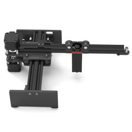 plug principal Desconto Mestre 20W alta velocidade Mini CNC gravador de metal máquina de gravura carving corte máquina de gravura EUA plug