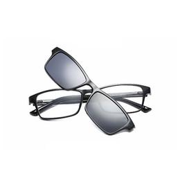 f895ea6926 Distribuidores de descuento Gafas De Sol Para Hombres Clip | Gafas ...