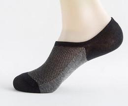 artículos de baloncesto Rebajas No. del artículo 511 Deporte calcetines de algodón casuales adecuados para el fútbol y los juegos de baloncesto bádminton calcetines número 698
