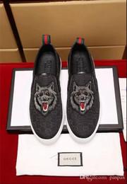 2019 унисекс китайская обувь Новый Низкий Топ Унисекс Повседневная Обувь Китайский Новый Год Петух Вышитые Дизайнер Кроссовки Для Мужчин Женщин дешево унисекс китайская обувь