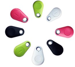 Mini Bluetooth Anti-Kayıp Alarm Tracker Kamera Uzaktan BT-06 Tüm Akıllı Telefon için iTag Anti-kayıp Alarm Zamanlayıcı bluetooth Perde nereden ucuz led ses ışıkları tedarikçiler