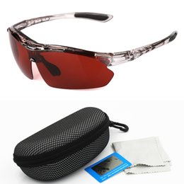 32273b965d7 Brand S2 polarized Outdoor Sports Bicycle Sunglasses Gafas ciclismo MTB  Cycling Glasses Eyewear X7 C5. Supplier  diedou