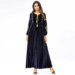 a91e2593f62df Plus Size Oversized Dresses Coupons, Promo Codes & Deals 2019 | Get ...