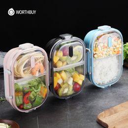c65521bb8856 Japanese Bento Lunch Box Australia | New Featured Japanese Bento ...
