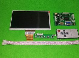 Raspberry Pi Touch Screen Display Coupons, Promo Codes & Deals 2019
