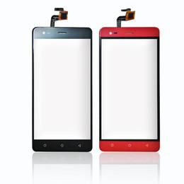 """Prestigio lcd online-auf lager 5,5 """"Touchscreen Für Prestigio Grace R5 LTE PSP5552 Duo psp5552 LCD-ANZEIGE UND Digitizer Panel Sensorlinse"""