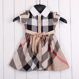 Sopportare la tuta online-Neonati Set di vestiti Bambina Boy Baby Bear Pagliaccetti Tute Pantaloni Hat 3pcs Baby Coming Home Outfits Set NNN6