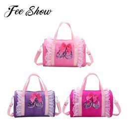 4e75178a1444 Girls Pink Ballet Bag Coupons, Promo Codes & Deals 2019 | Get Cheap ...