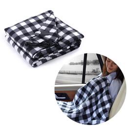 2019 электрическое отопление с подогревом 12v Автомобиль электрическое одеяло 12 В автомобилей отопление одеяла энергосбережение теплый электрический отопление одеяло ковры с подогревом коврик gga1449 скидка электрическое отопление с подогревом 12v